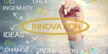 I-LAB récompense quatre entreprises alsaciennes innovantes