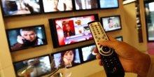 Cablevision, l'une des valeurs a suivre sur les marches americains