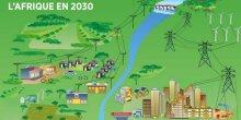 Afrique en 2030 Irena
