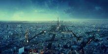 La politique foncière publique passe à l'échelle du Grand Paris