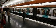 La prefecture de paris recommande d'eviter les transports en commun pour la cop21