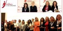 Trophées Les Femmes de l'économie : la célébration du talent au féminin