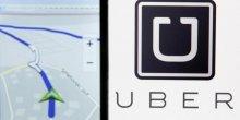 Uber france condamne a verser 1,2 million d'euros a un syndicat de taxis