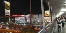 Casino va vendre sa part dans big c au thailandais tcc group