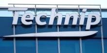 Accord de fusion par apport de titres entre technip et fmc