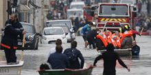 inondations, France, 2016.06.01,