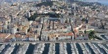 Marseille, PACA, Provence-Alpes-Côte d'Azur,