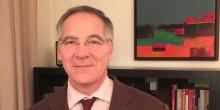 Martin-Genier, tribunes, opinions, Union européenne, Sciences-Po Paris,