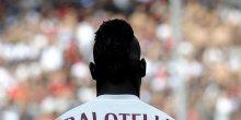Mario balotelli est nicois