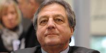 *François Turcas