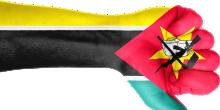 mozambique main