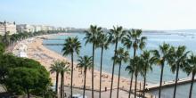 Tourisme Cannes