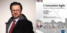 Frédéric Dosquet Innovation agile