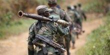 Armée congolaise