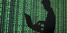 espionnage / informatique / cybersécurité / données / piratage
