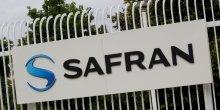 Safran accuse tci de mener une campagne de denigrement