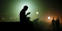 Musique, mobile, streaming, télécoms, Internet,