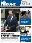 edition quotidienne du 28 juillet 2015