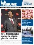 edition quotidienne du 30 juillet 2015