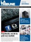edition quotidienne du 31 juillet 2015