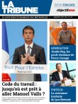 edition quotidienne du 2 septembre 2015