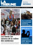 edition quotidienne du 3 septembre 2015