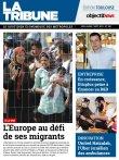 edition quotidienne du 5 septembre 2015