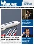 edition quotidienne du 3 octobre 2015
