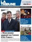 edition quotidienne du 13 octobre 2015