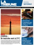 edition quotidienne du 28 novembre 2015