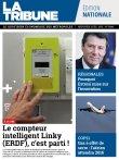 edition quotidienne du 2 décembre 2015