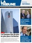 edition quotidienne du 12 février 2016