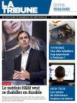 edition quotidienne du 13 février 2016