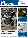 edition quotidienne du 30 avril 2016
