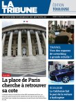 edition quotidienne du 31 mai 2016