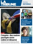 edition quotidienne du 1 juin 2016