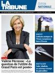 edition quotidienne du 30 juin 2016