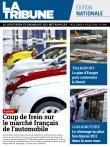 edition quotidienne du 2 juillet 2016