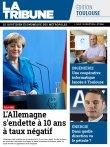 edition quotidienne du 14 juillet 2016