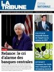 edition quotidienne du 26 août 2016