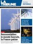 edition quotidienne du 27 août 2016