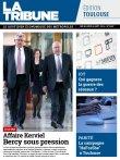 edition quotidienne du 24 septembre 2016