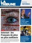 edition quotidienne du 22 octobre 2016