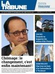 edition quotidienne du 26 octobre 2016