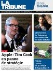 edition quotidienne du 27 octobre 2016