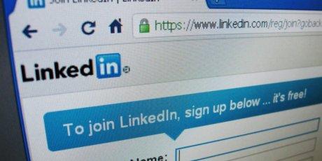 Linkedin, a suivre vendredi sur les marches americains