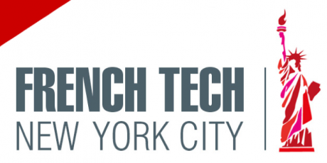 New York French Tech Hub : le premier d'une longue série?