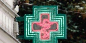 Bercy se penche sur le monopole des pharmaciens
