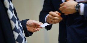 L'Occitanie est la 3e région de France concernant le solde net de recrutement de cadres.