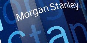 Fin novembre, une source au fait du dossier avait déclaré que la banque comptait supprimer le quart de ses emplois dans le trading obligataire.